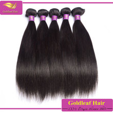 Wholesale 10 12 14 16 18 20 22 24 26 28 30 32 34 Inch real Peruvian straight hair in China