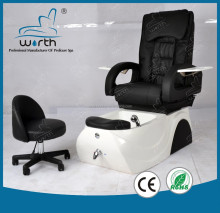 2016 chair spa pedicure with pipeless jet