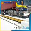 /product-detail/100-tons-weigh-bridge-with-electronic-weighing-system-fairbanks-truck-scales-60515464507.html