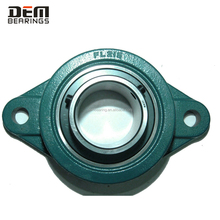 With competitive price UCFL 215 Pillow Block Bearing/ Bearing pillow block UCFL215 FL215