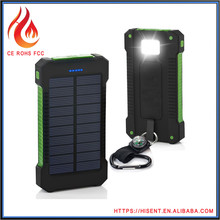 Top 10 android solar charger case with flashlight