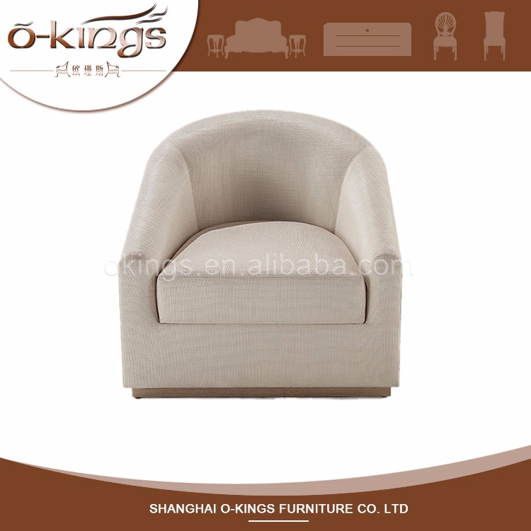 Best Selling Products Inflatable Leather Sofa