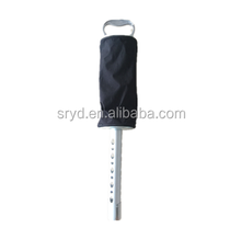 High quality golf shag bag,golf ball collector