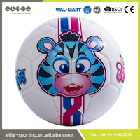 Factory direct sales size 4 EVA mini soccer ball
