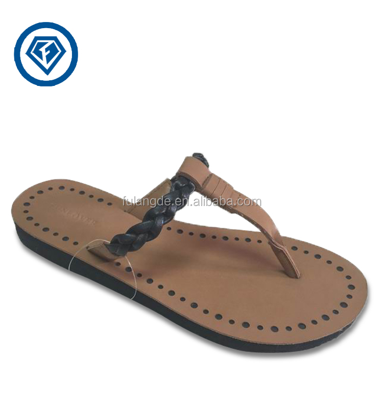 EVA India women shoes wholesale slippers,slippers for women beach sandals