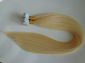 skin weft tape remy hair extensions micro tape and hair extension mini flower tape hair extensions