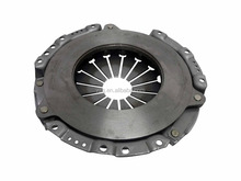 for Toyota Coaster BB40 Clutch Cover 31210-36161