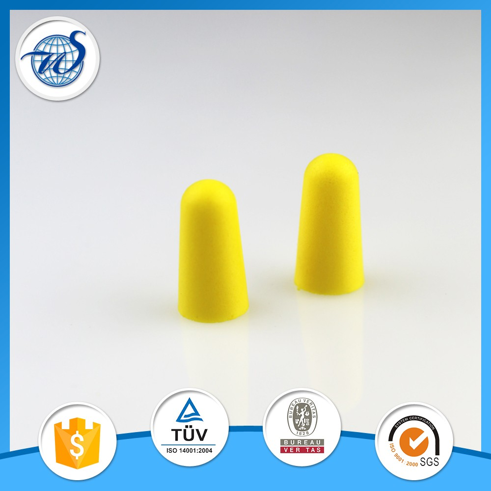Sleeping Ear Plug, earplugs,earbuds