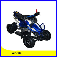 adults and kids electric Quadquad bike racing atv off road vehicle