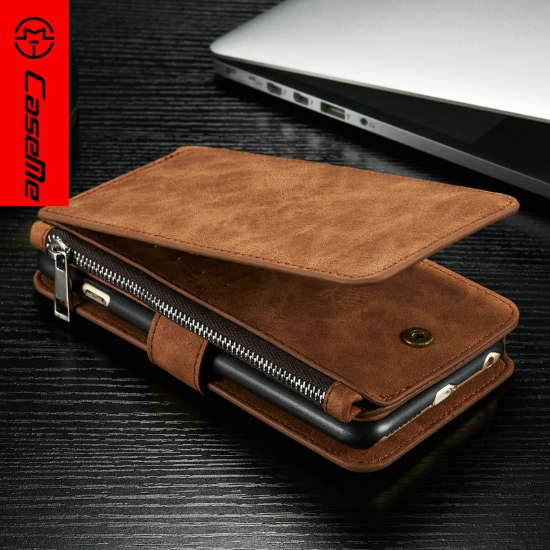 For iPhone 6 custom printed hard wallet leather case <strong>cover</strong>