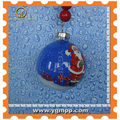 Sell christmas ornament decorations,box ornament,glass tree ornaments