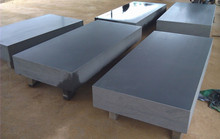 Top quality natural basalt pool coping stone