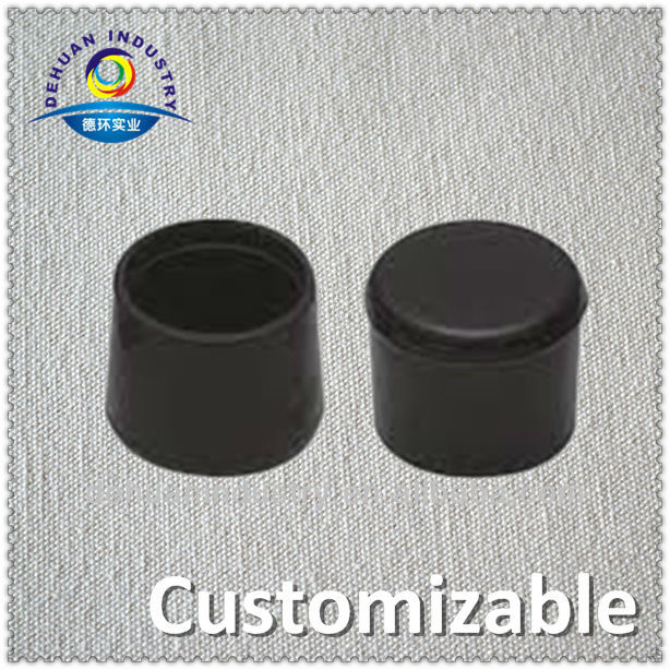 Chair & Table Leg Tips Supplier/Company/Factory