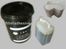 chemical foam adhesive sealant(manufacturer)