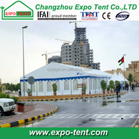 30x60m arabe mariage tents for 2000 people
