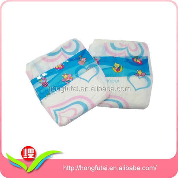Best Quality Baby Diaper Prices Cheap Promotion Export to South Africa
