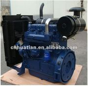 Weifang Ricardo Diesel Engine 10kw to 230kw