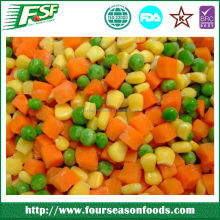 Frozen California Mixed Vegetable,Frozen Mmixed Vegetables in bulk