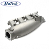 Casting Car Performance Components Marine Intake Manifolds