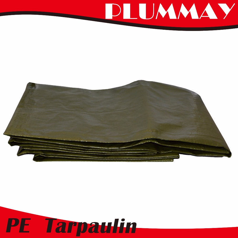 Various colors available recycled china supplier of tarpaulin