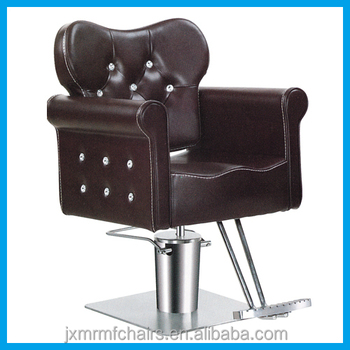Barber chairs used barber chairs for sale f9181a buy modern chairs furniture salon styling - Used salon furniture for sale ...