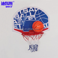 Cheap Indoor Kids Mini Plastic Basketball Hoop