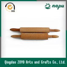 Wholesale Alibaba Dough Wood Rolling Pin