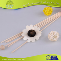 Attractive air wick air freshener for restaurant