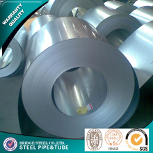 Z275/Metal Roofing Sheets Building Materials PPGI Coils RAL9002 White Prepainted Galvanized Steel Coil