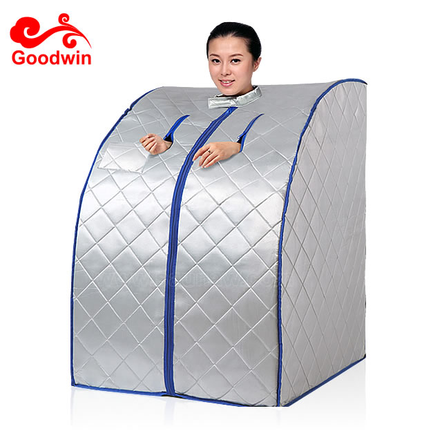 2015 Hot Selling Sauna Individual gw-b01 Wholesale Price In China