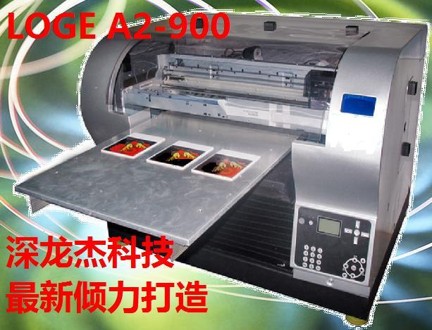 silicone 3d printing machine silicone rubber band printing machine