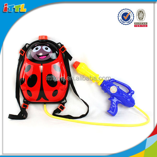 wholesale toys summer toy gun playing water plastic water gun