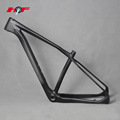 "Mountain bike frame , ,carbon 29er disc brakes MTB frame,15.5""/17.5""/19""/21"""
