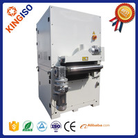 2015 good quality hot sale round rod sanding machine