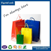 Wholesale good price indian wedding gift bags design