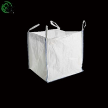 1 ton bulk container liner bag