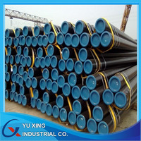Factory price stock products/ competitive prices of galvanized pipe/ round/square/ retangular pipe