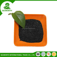 Best quality water soluble silicon fertilizer with competitive price