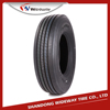 China Tire Fast Delivery Cheap Price