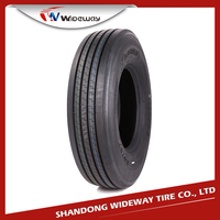 China tire fast delivery cheap price radial truck tire top brand