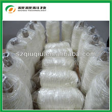 2014 new product ekowool silica wick for e-cigs wick 3.5 mm Hot Selling