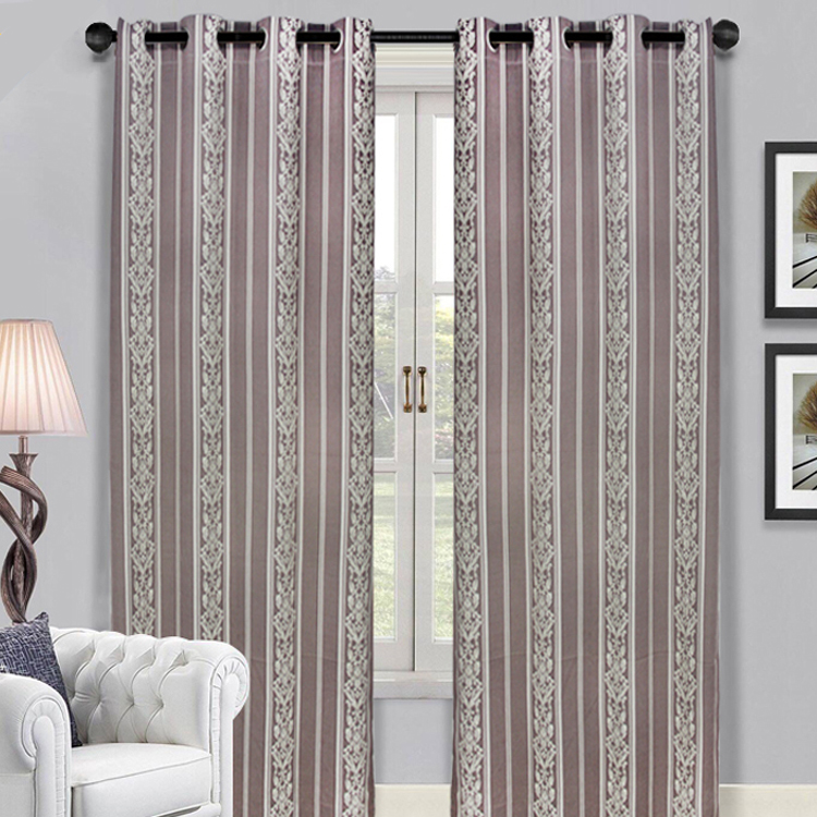 New Style Simple Design Theater Curtains for Sale