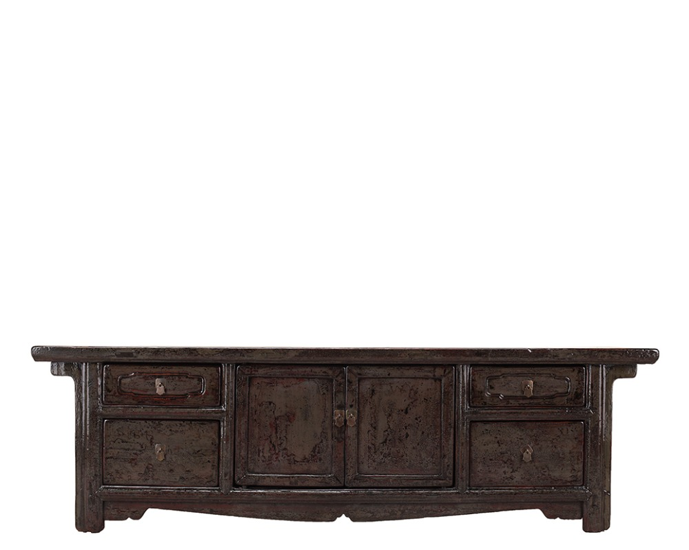 Hobby lobby furniture restored solid wood cabinet