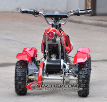 Stable Quality Utility ATV Farm Vehicle For Sale