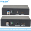 /product-detail/full-hd-3d-lc-hdmi-optical-audio-converter-60080260191.html