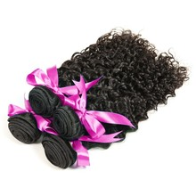 "Wholesale factory price 12"" off black 7A brazilian hair bundles for cheap popular in uk, hot selling human hair for braiding"