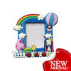 love picture photo frame