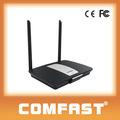Wireless Router Series Rj45 Port COMFAST CF-WR610N Two antennas Best Wifi Router