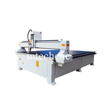 Most Popular 2000*3000mm Cnc Router Table