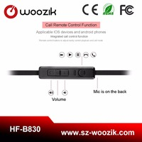 Wholesale High Fidelity Electronics Mobile Accessory